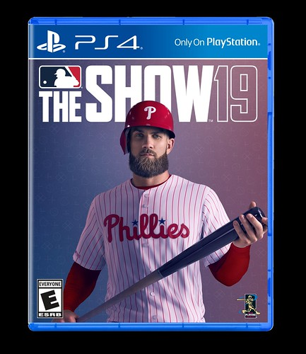 47188976702 82e39687cb - MLB The Show 19 – Der March To October Spielmodus