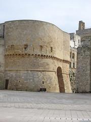 Otranto (LE)(Marzo 2019)