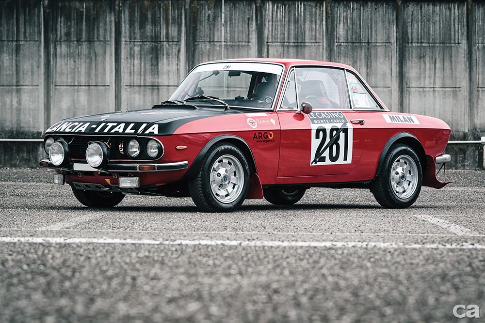 1971-Lancia-Fulvia-Coupe-Rallye-1-3HF--Fanalone-_0