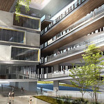A Arquitetura Bioclimática