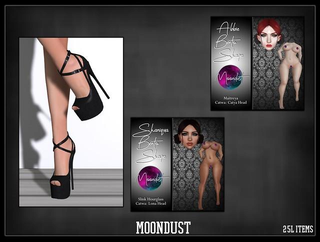 moondust4