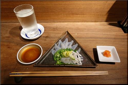 Photo:2018-11-19_T@ka.の食べ飲み歩きメモ(ブログ版)_落ち着いた空間で楽しめる串と日本料理の数々を【恵比寿】こがね_12 By:logtaka