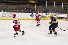 PHHS Hockey v PHN 2.14.19-22