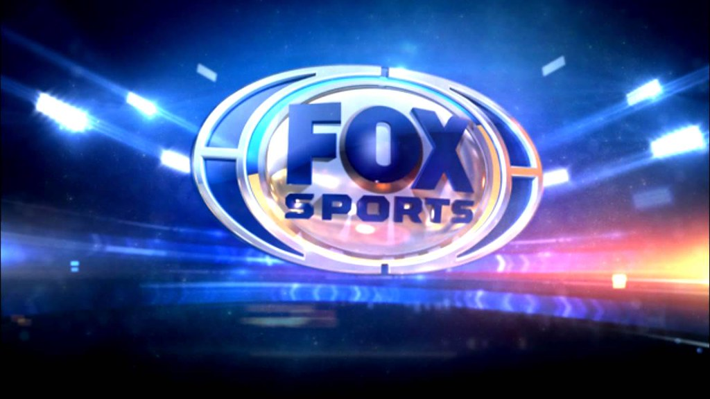 Aprovada a compra da Fox pela Disney, mas o Cade obriga a venda da Fox Sports, fox esporte