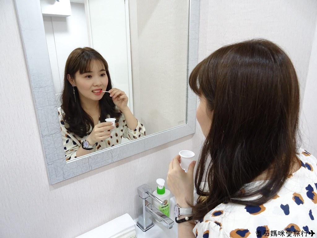 Dr曾淨白美齒專家 (14)