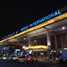 台北 松山機場