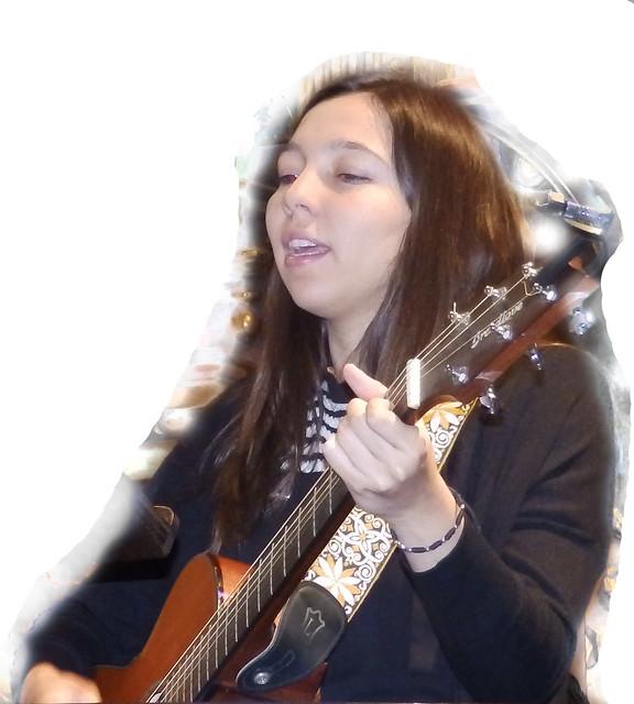 Paola Pablo 01
