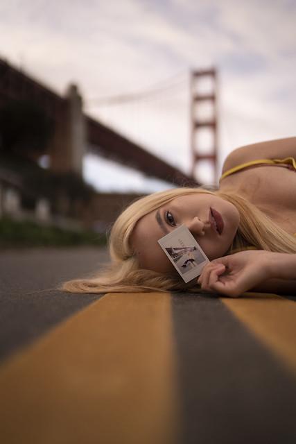 original @suhailphotos_@isabellaaa.garcia, Sony ILCE-7RM3, Sony FE 35mm F1.4 ZA