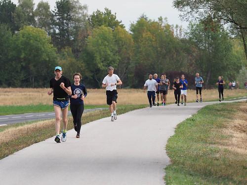 Divonne park run-89