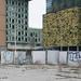 Rotterdam Kop van Zuid by Bart van Damme