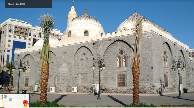 4986 masjid ghamama 01