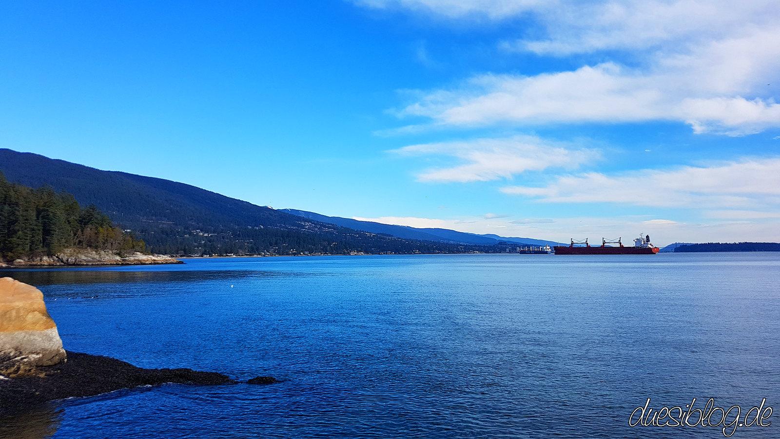 Vancouver Canada travelblog duesiblog 55
