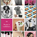 SELL AVON ONLINE ONLY