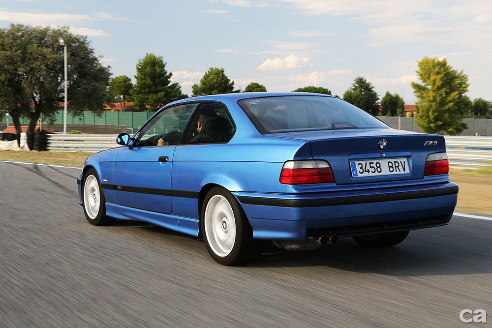 bmw_m3_coupe_28