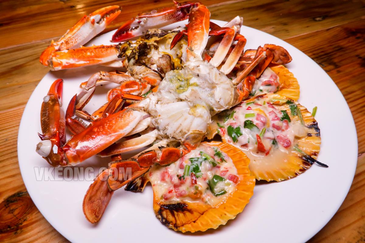 Talaykrata-Seafood-BBQ-Publika-Seafood-Grilled