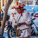 2018 - Mexico - Oaxaca - Street Sales por Ted's photos - Returns late Feb
