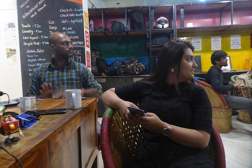 Site de rencontre à Lahore