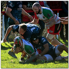Rugby - 61