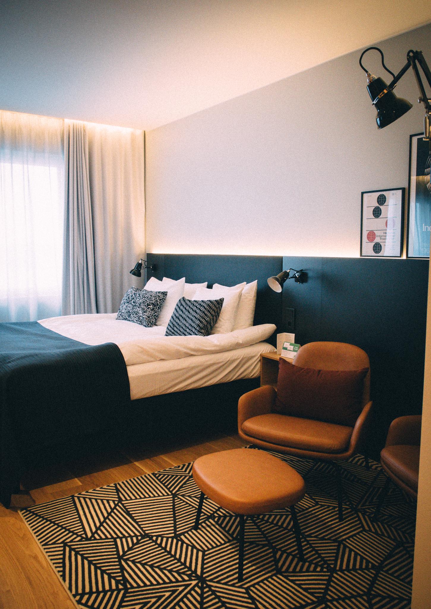 hotelinn23