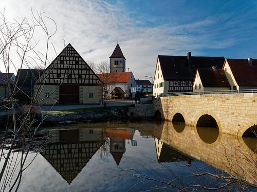 Frommetsfelden