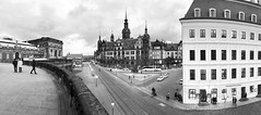 Dresden, 2018