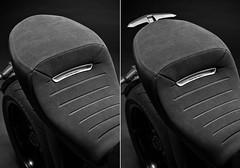Ducati DIAVEL 1260 S 2019 - 15