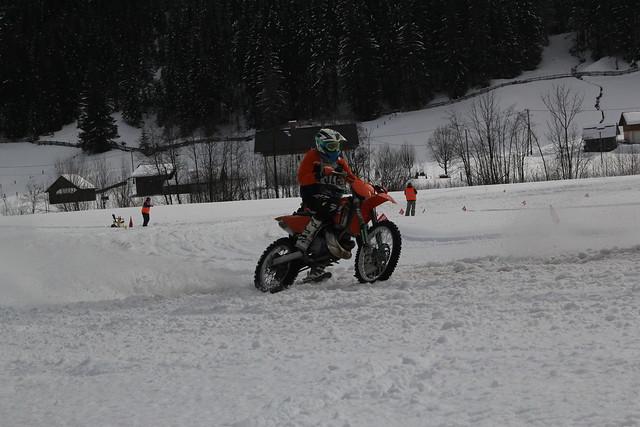 2016 02 13 skijöring gosau 02