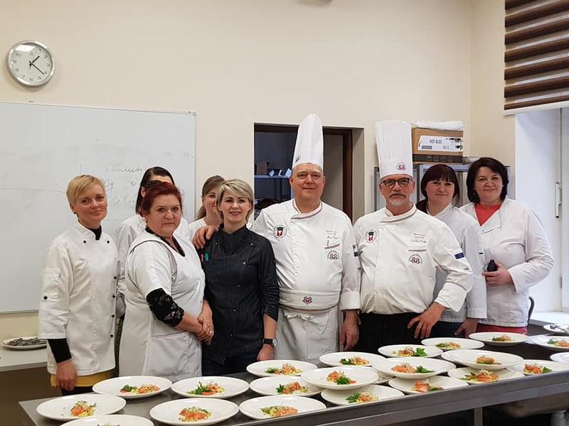 Food Education veikla 2019-02