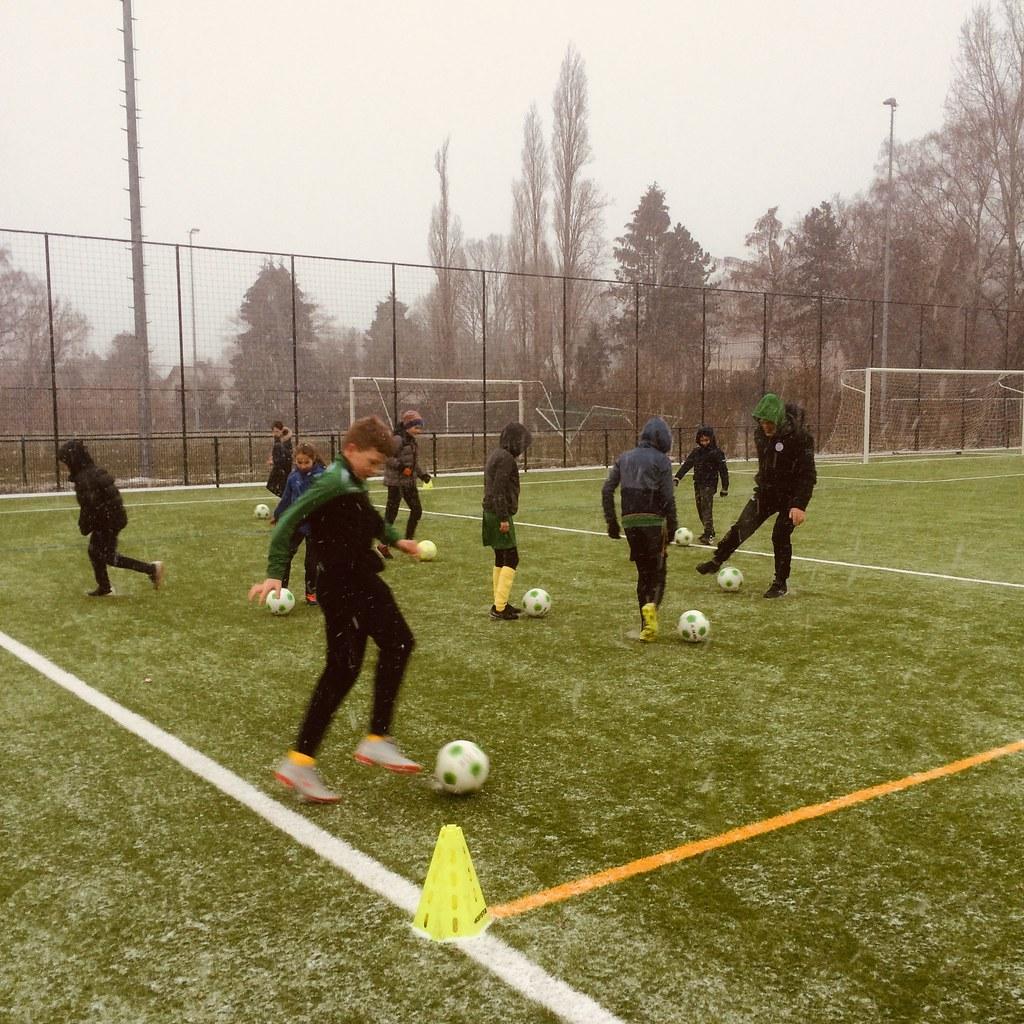 Ateliers 01-2019 voetbaltraining (2)