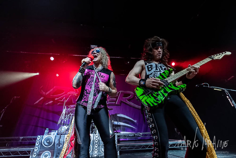 Mark_Loraine_Steel_Panther-