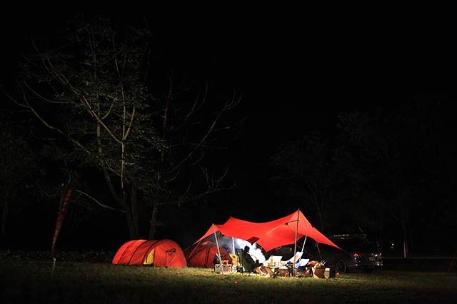 20190308 不露 會blue #歐北露 #ilovecamping #campinglife #hilleberg #紅吱吱 #最愛的營地沒有之一