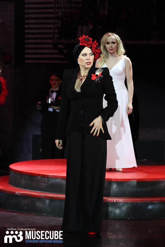 opera_tango_maria_de_buenos_aires-102