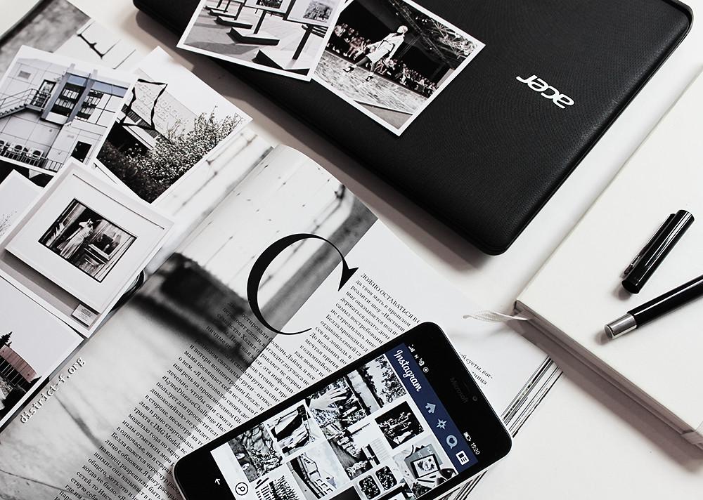 Как создавать качественные Stories для Instagram: простые рекомендации по оформлению fgt