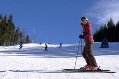 Tipy SNOW tour: Plešivec – široký a přehledný
