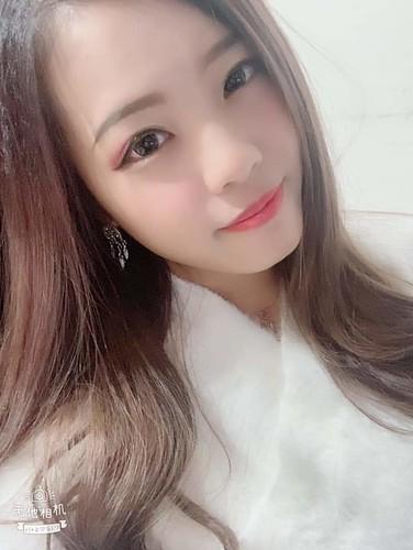 Love76愛76酒店 高雄便服店高雄制服店 高雄夜总会
