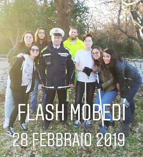 Flash Mobedì (3)