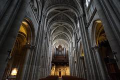 01339 Collégiale Notre-Dame de Poissy