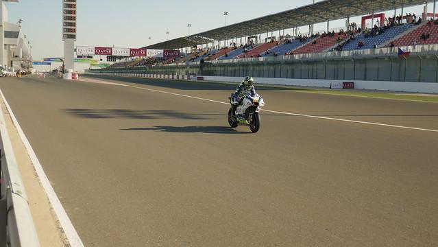 QatarGP19-061