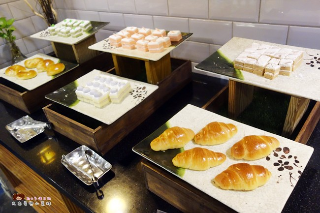 珍奶博物館 燈泡奶茶無限暢飲 食農體驗 (27)