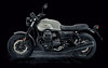 Moto-Guzzi 750 V7 III Rough 2018 - 7