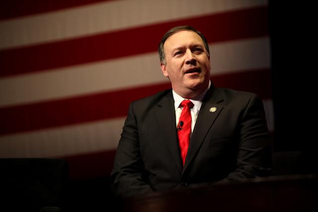 EUA terão maior influência em decisões na América Latina, diz professor da Unila