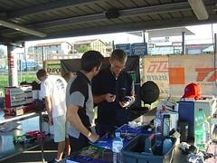 EFRA GP 2006 Fiorano