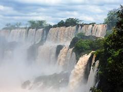 Iguazu National Park, Argentina_2