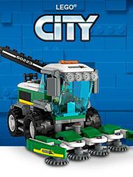 city_60223_1hy19_lego_dot_com