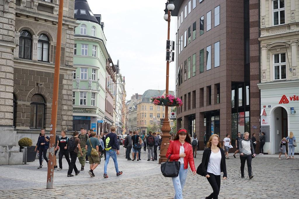 Liberec sightseeing_4