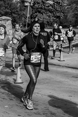 bmw dallastexas fortworth metroplex marathon halfmarathon 5k 10k runner athlete competition race streetphotography candid portrait fujifilm xt1 bw blackandwhite laugh smile cute sexy latina young girl woman japanese korean thai shorts jacket bra stockings tights yogapants leggings couple lovers friends longhair shorthair ponytail glasses sunglasses blonde brunette redhead tattoo city town downtown pretty beautiful selfie fashion pregnant sweater people person style costume cosplay boobs asian bokeh sport outdoor shadow run sunny