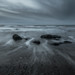 Sea trail by dickiebirdie68