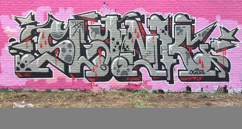 slank1