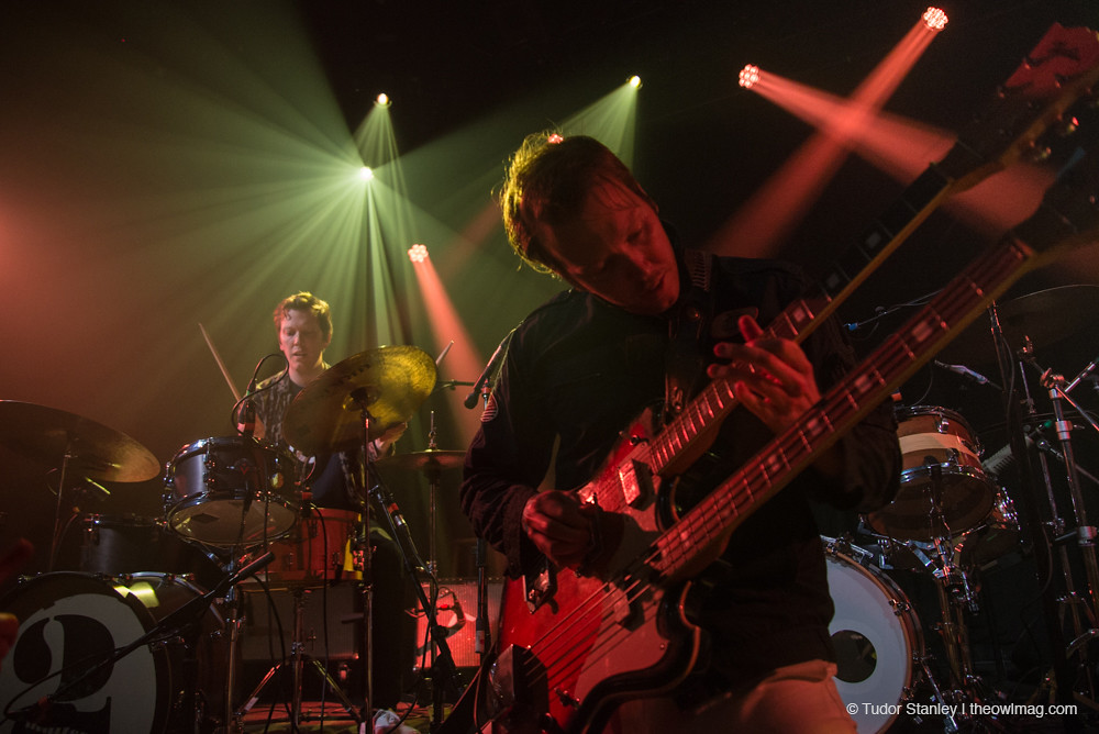 Mattson2_Indy_March 07, 2019_12