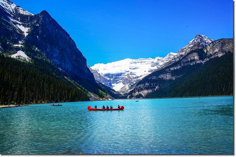 Lake Louise  (8)